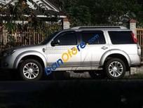 Cần bán gấp Ford Everest năm sản xuất 2015