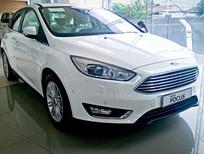 Ford Focus Trend 1.5 ecoboost 2018, xe đủ màu, liên hệ để nhận báo giá đặc biệt
