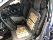 Cần bán Kia Picanto 1.1 AT 2007, xe nhập số tự động