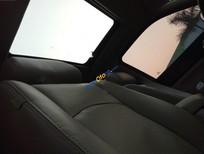 Bán Haima 7 2.0 AT sản xuất 2012, xe nhập số tự động, 285tr