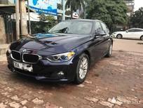 Bán xe BMW 3 Series 320i sản xuất năm 2014, nhập khẩu