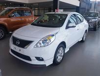 Bán Nissan Sunny XV Premium, XL, khuyến mại khủng chỉ 86tr lấy xe về ngay