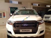 Bán Ford Ranger XL đời 2017 - hỗ trợ trả góp lên tới 90% giá trị. Vui lòng liên hệ Mr Lợi: 0948.862.882