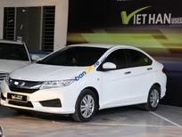 Bán Ford Fiesta 1.6AT sản xuất năm 2011, màu trắng, 366tr, hỗ trợ trả góp