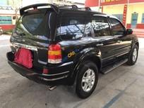 Cần bán gấp Ford Escape XLT 2004, xe nhập
