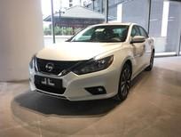 Cơ hội mua xe Nissan Teana 2.5SL nhập khẩu Mỹ với giá ưu đãi đến 100 triệu tại Quảng Bình. 0914815689