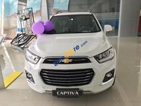 Bán Chevrolet Captiva - Giá cực sốc - Trả góp 90%. Hotline 090 628 3959 / 096 381 5558
