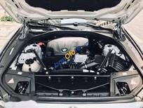 Cần bán gấp BMW 5 Series 528i năm 2013, nhập khẩu nguyên chiếc