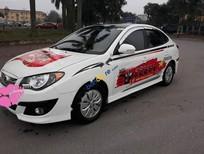 Cần bán lại xe Hyundai Avante sản xuất năm 2012, màu trắng, 308 triệu
