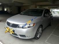 Cần bán lại xe Kia Forte SLi đời 2009