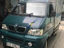 Chính chủ bán xe Mekong Paso 2014, màu xanh lam, xe nhập