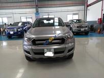 Bán ô tô Ford Ranger XLS 4X2 MT đời 2016, nhập khẩu, 570 triệu Tây Ninh Ford