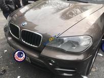 Bán BMW X5 năm 2011, nhập khẩu nguyên chiếc chính chủ