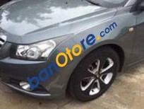 Bán Daewoo Lacetti CDX đời 2011, nhập khẩu Hàn Quốc, 335tr