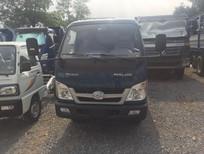 Bán ô tô Thaco Forland FLD250D hoàn toàn mới