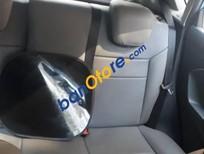 Bán xe Ford Fiesta AT năm sản xuất 2012, giá tốt