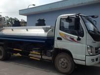 Bán xe tải gắn cẩu 5 tấn Unic, 7 tấn HKTC, Kanglim, cẩu Soosan, cẩu Atom giá tốt nhất