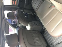 Bán xe Hyundai Santa Fe MLX 2008, màu bạc, nhập khẩu chính hãng