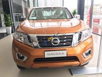 Bán xe Nissan Navara đủ xe đủ màu, giá cực tốt, ưu đãi lớn
