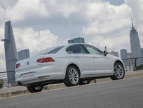 Xe Volkswagen Passat Bluemotion 2018 – Hotline: 0909 717 983