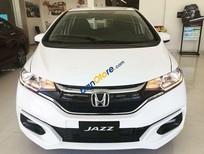 Bán xe Honda Jazz, nhập khẩu nguyên chiếc, nhận xe trong tháng 4