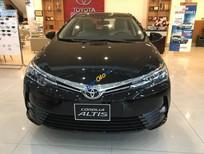 Corolla Altis giá chỉ 650tr, hỗ trợ vay lên đến 90%, liên hệ ngay để có giá tốt nhất HCM: 0977681752- Danh
