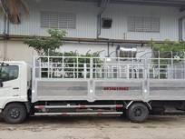 Bán xe tải Hino FC 6 tấn đời 2018- EURO4