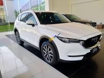 Mua ngay Mazda CX5, sở hữu chỉ từ 254 triệu, giao xe tận nhà, bảo hành chính hãng 5 năm, LH 0975768960