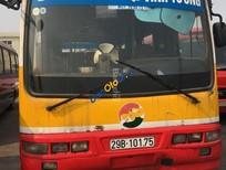 Thanh lý xe Transinco B55 đời 2007