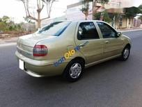 Bán ô tô Fiat Siena ELX sản xuất năm 2003 còn mới, 118tr