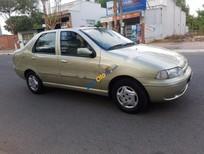 Bán xe Fiat Siena ELX sản xuất 2003 còn mới, 118 triệu