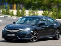 Bán Honda Civic 2018, màu xanh lam, giá tốt nhất, liên hệ 0901,47.35.86