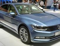 Giá xe Volkswagen Passat Bluemotion 2018 – Hotline: 0909 717 983