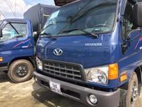 Gía bán xe tải Hyundai 8 tấn/ xe tải 8 tấn/ xe tải 8000kg/ giá xe tải hyundai