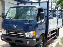 Cần bán xe tải Veam HD800 8 tấn giá rẻ