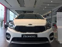 Chỉ cần từ 178 triệu sở hữu ngay Kia Rondo GMT 2018, giá khuyến mãi cực tốt. LH ngay: 0985793968