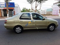 Bán Fiat Siena ELX 1.3 đời 2003