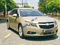 Bán Chevrolet Cruze LS năm sản xuất 2015 số sàn