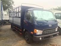 Hyundai HD650, giá tốt