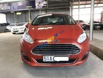 Bán xe Ford Fiesta 1.5AT sản xuất 2013, giá tốt