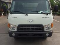 Bán xe tải đông lạnh HD650, tải trọng 6 tấn