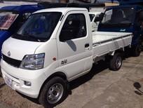 Đại lý Veam Star Thùng lửng 760kg giá tốt nhất tại Tp. HCM/ xe tải giá rẻ