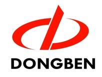 Xe Dongben 750kg, giá tốt