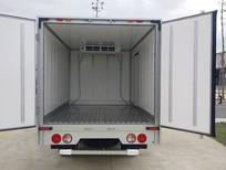 Bán xe tải đông lạnh 6 tấn giá 800 triệu của Hyundai
