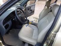 Bán Fiat Siena ELX sản xuất năm 2003, giá tốt