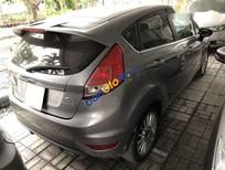 Bán xe Ford Fiesta AT sản xuất năm 2014, giá 465tr