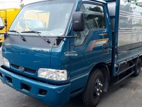 Bán xe Kia Frontier K165 nâng tải 2,4 tấn, giao xe nhanh