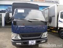 Liên hệ ngay để nhận giá tốt nhất cho xe tải Đô Thành IZ49 - 2.5 tấn