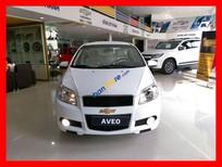Bán xe Chevrolet Aveo ưu đãi 60tr + hỗ trợ thêm cho tài xế chạy Grab