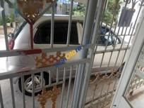 Cần bán xe Daewoo Matiz MT năm 2005
